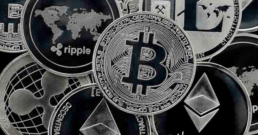 tendencias de criptomoedas que a negociação de bitcoin conta enquanto o dia é negociado robinhood