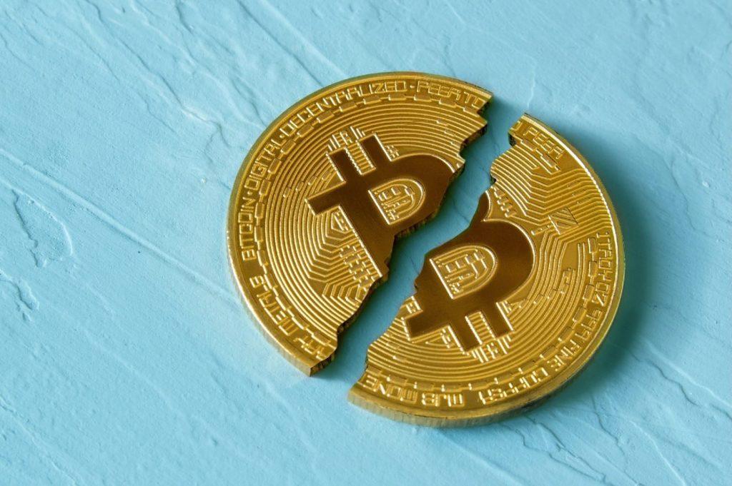 Como o Coronavírus pode Afetar o Halving do Bitcoin