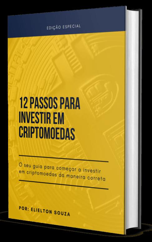 curso mestres do bitcoin 3.0 mercado livre