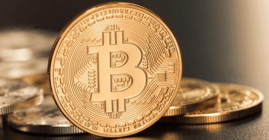 Por Que Investir Em Bitcoin Hoje